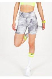 Nike One Icon Clash Core W