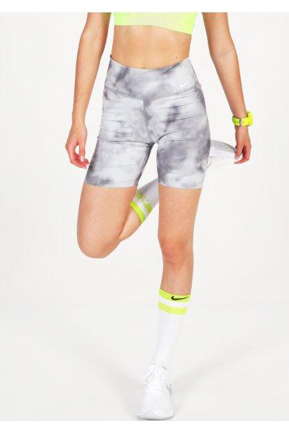 Nike mallas cortas One Icon Clash Core