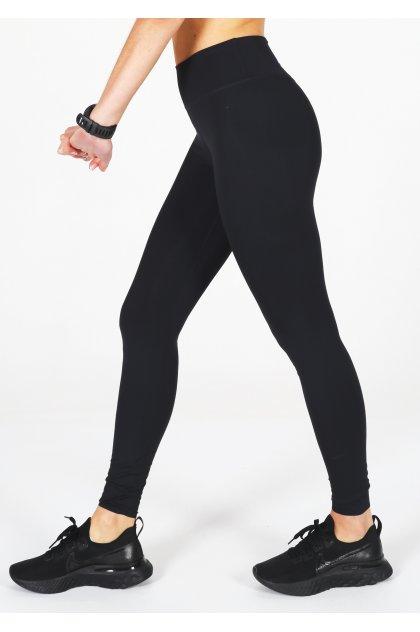Nike Mallas 7/8 One Luxe