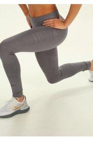 Nike One Print 7/8 W