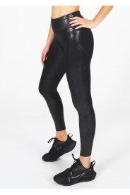 Nike One Spark 7/8 W