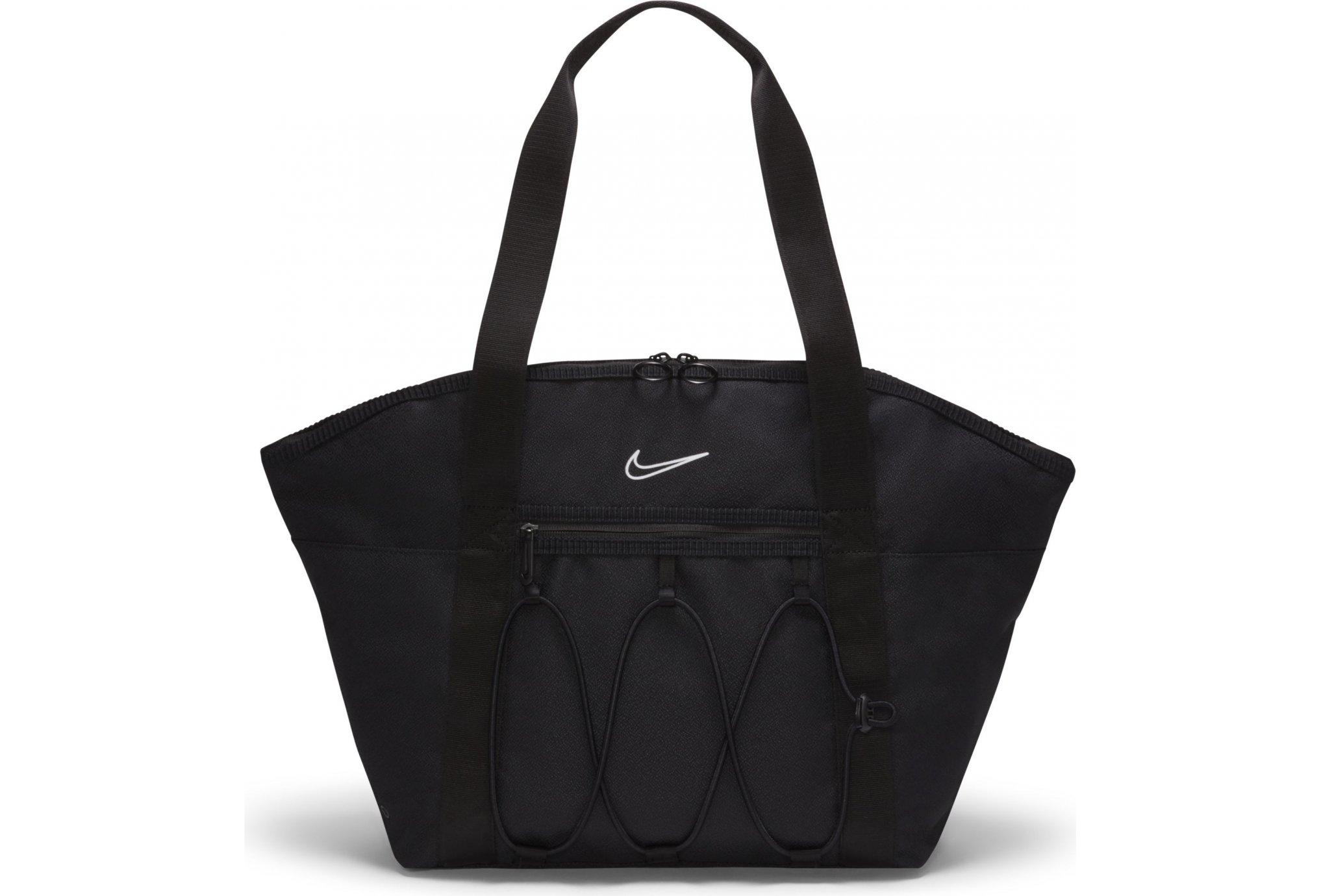 Nike One Tote W Sac de sport