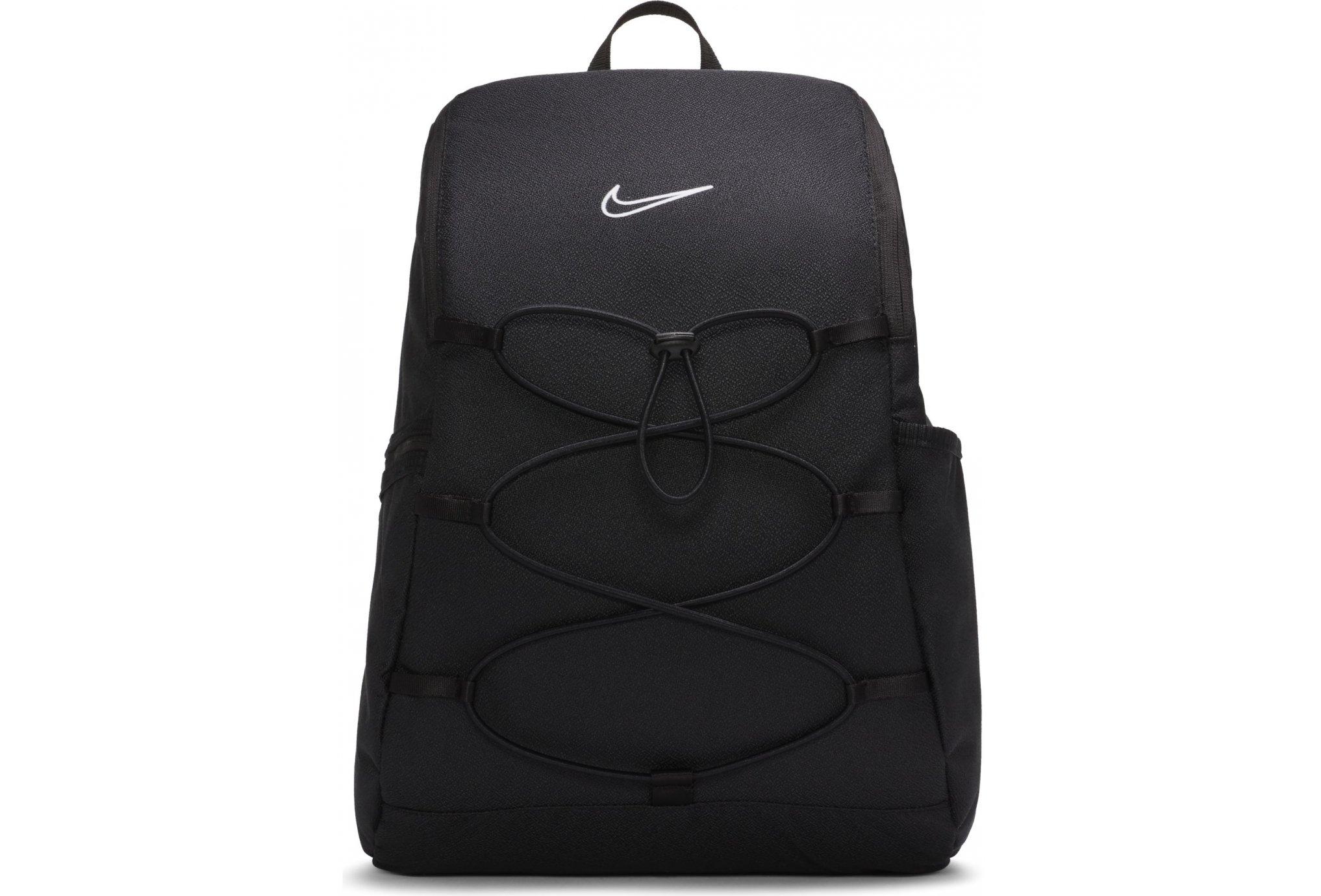 Nike One W Sac à dos