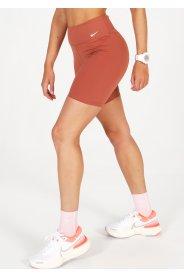 Nike One W