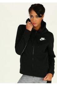 Nike Optic Fleece W