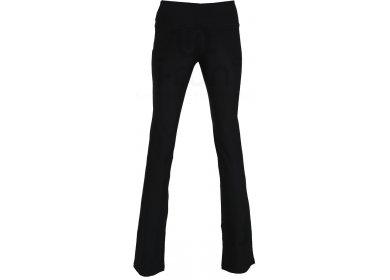 Advantage Nike Slim Pantalon Poly W dhsrxQCtB