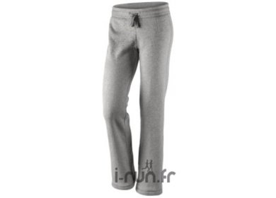 b64b693199599 Nike Pantalon de Jogging Molleton W pas cher - Vêtements femme ...