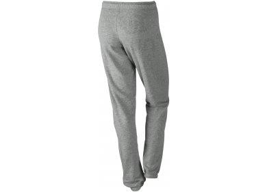 prix fabrication habile meilleures baskets Nike Pantalon de jogging Rally Solid W