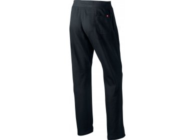 Homme M Pantalon Vêtements Cher Pas Nike Running Intentional U8wRRq