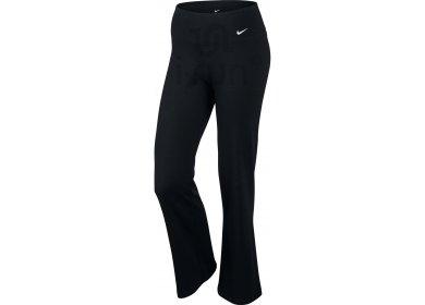 new product 53df7 45893 Nike Pantalon Legend 2.0 Regular Fit W