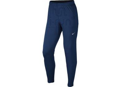 Oct65 Vêtements Cher M Pantalon Running Nike Pas Homme Track FUY5Wxq
