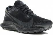 Nike Pegasus Trail 2 Gore-Tex M