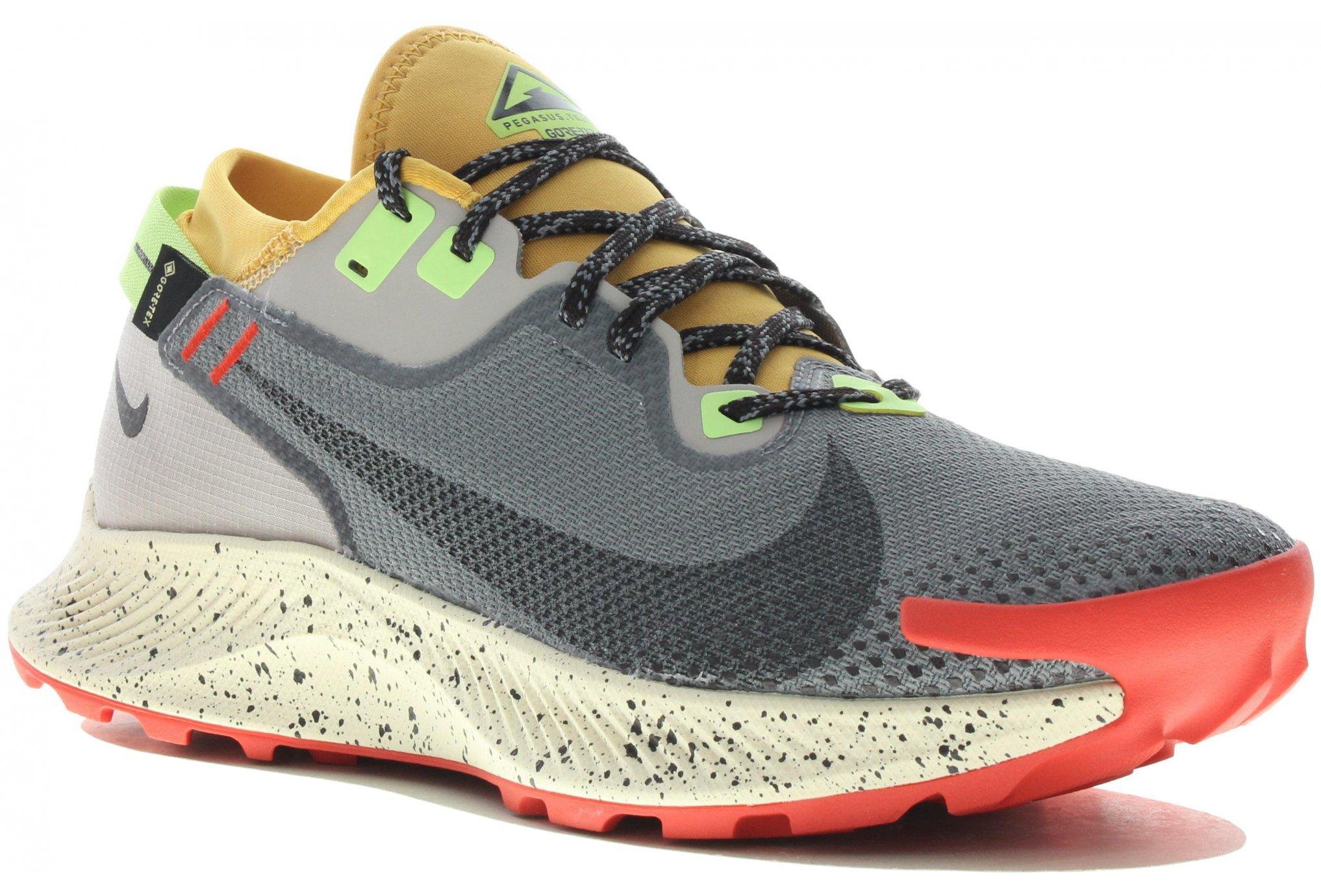 Nike Pegasus Trail 2 Gore-Tex Chaussures homme