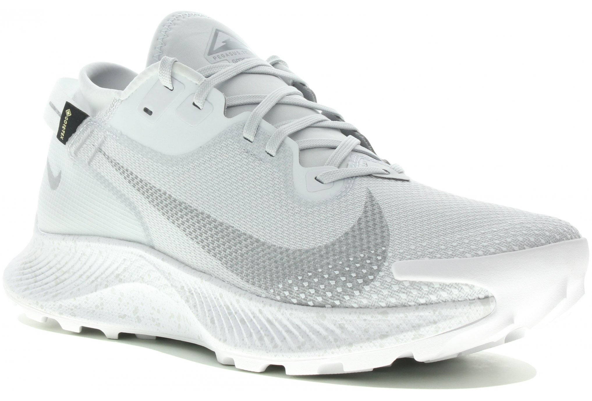 Nike Pegasus Trail 2 Gore-Tex M Diététique Chaussures homme