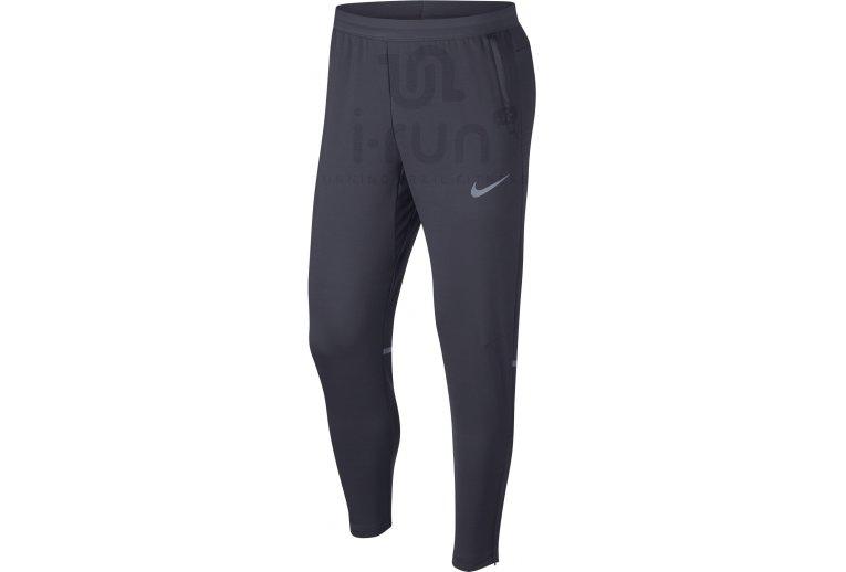 Nike Promoción Ropa Phenom Pantalón 2 En Pantalones Hombre Dry TwTqXr
