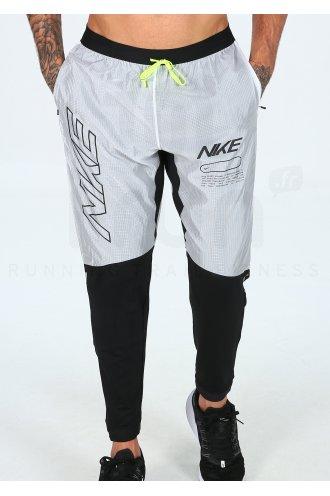 Nike Phenom Elite Track M