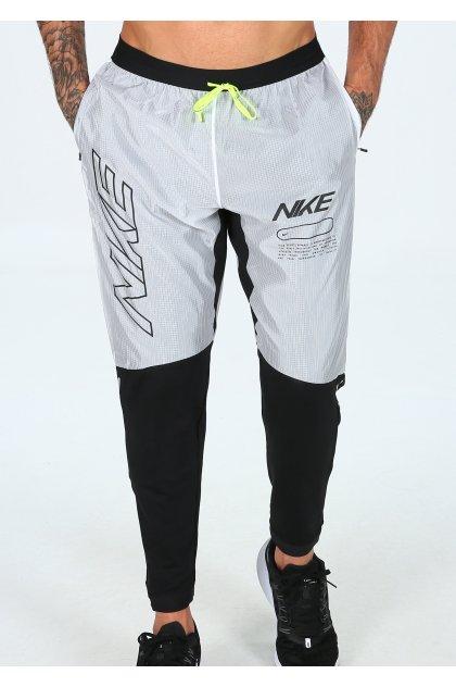 Nike pantalón Phenom Elite Track
