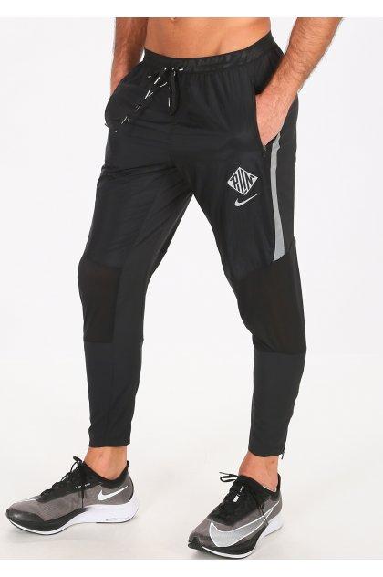 Nike pantalón Phenom Elite Wild Run