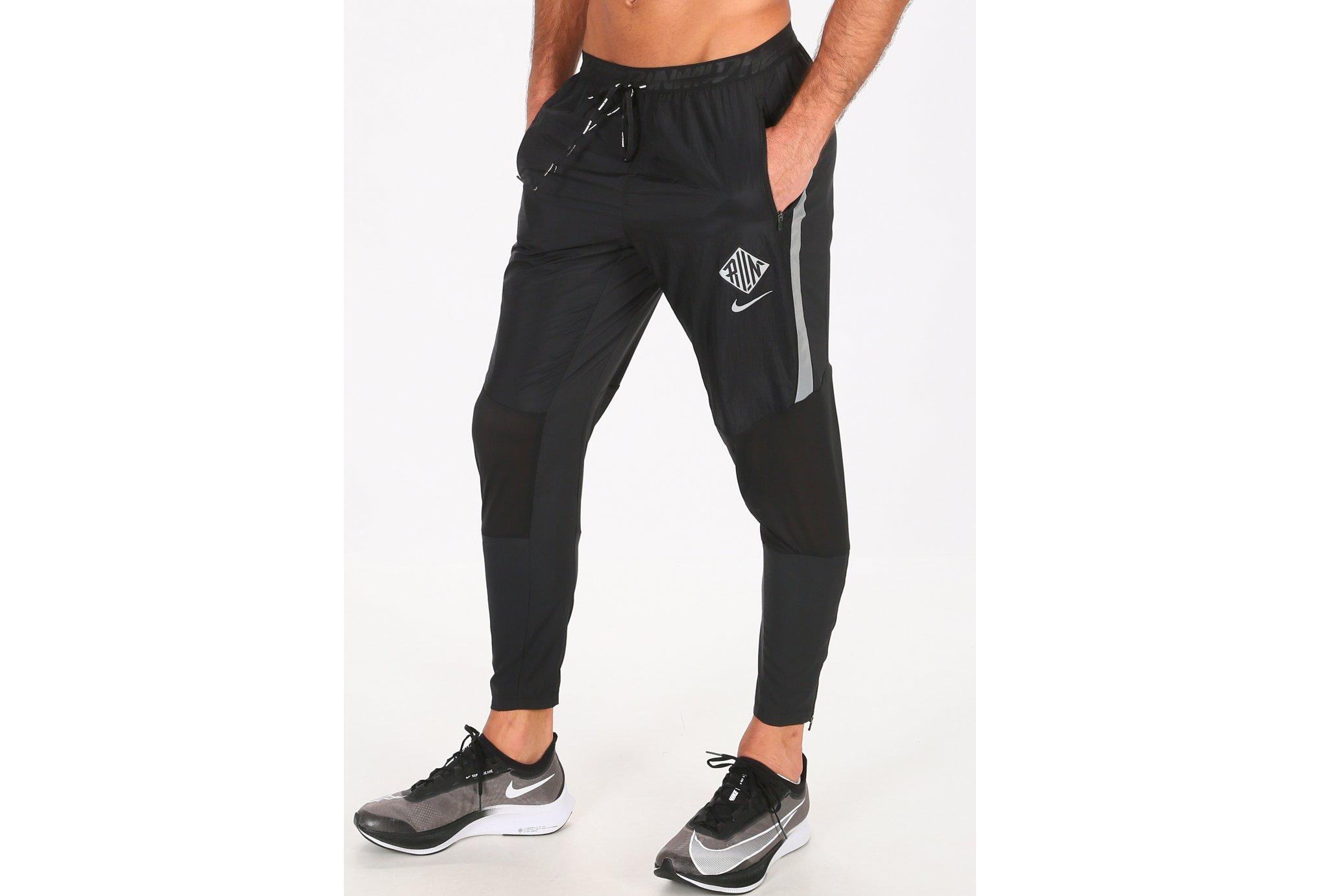 Nike Phenom Elite Wild Run M vêtement running homme