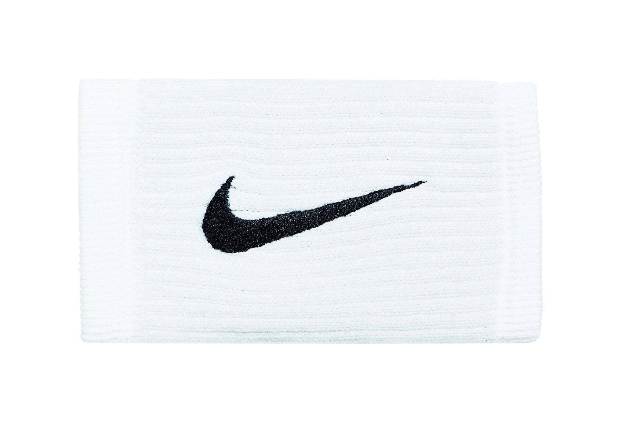 Nike Poignets Dri-Fit Reveal Training
