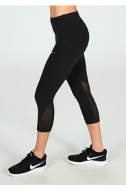 Nike Power Epic Lux Running Capri W