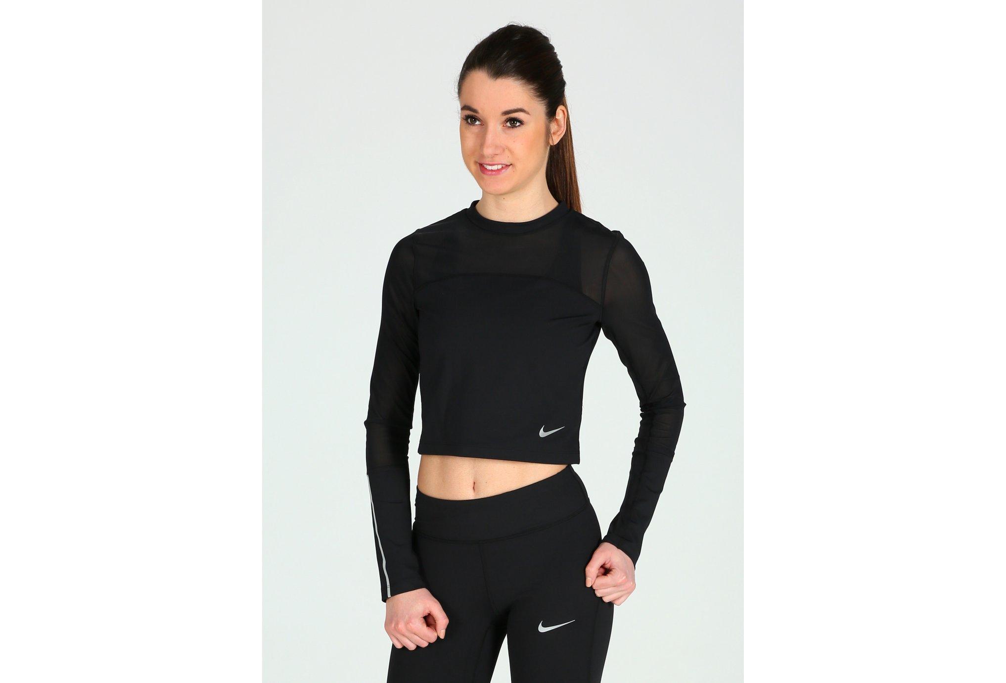 Nike Power Epic Lux W Diététique Vêtements femme