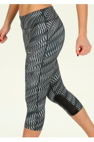 Nike Power Epic Run Capri Print W