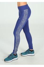 Nike Power Epic Run Flash Shield W