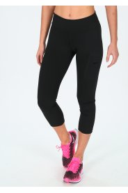 Nike Power Hyper Crop W