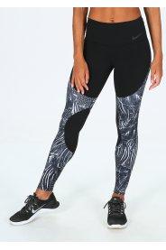 Nike Power Print W