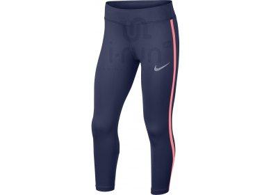 Nike Power Run Fille