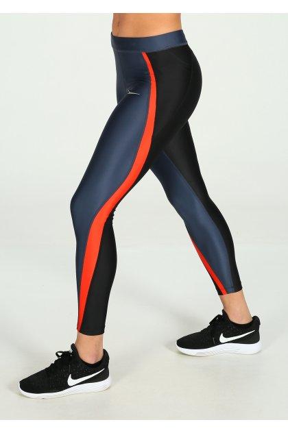 Nike Mallas largas Power Speed