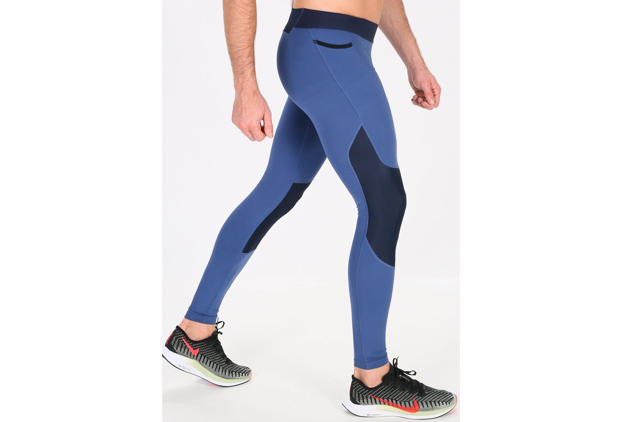 Nike Pro 2.0 M vêtement running homme