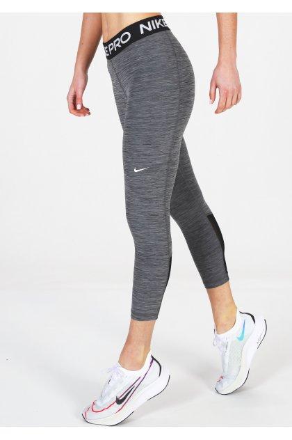 Nike mallas 7/8 Pro 365