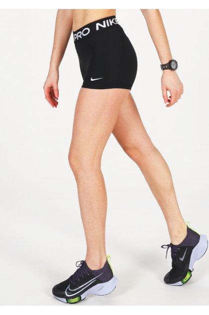 Nike pantalón corto Pro 365