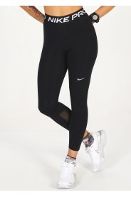 Nike Pro 365 W