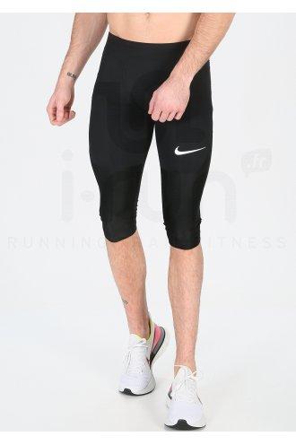 Nike Pro AeroAdapt M