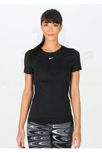 Nike Pro All Over Mesh W