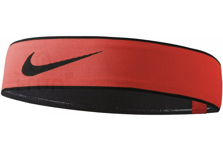 Adquisición oler Chelín  Nike Cinta para el pelo Nike Pro 2.0 en promoción   Accesorios Cintas para  pelo Mujer Hombre Nike Carrera