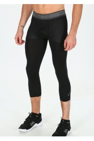 Nike Pro Breathe Tight 3/4 M