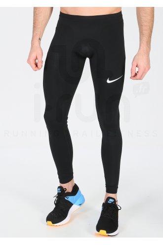 Nike Pro Compression M