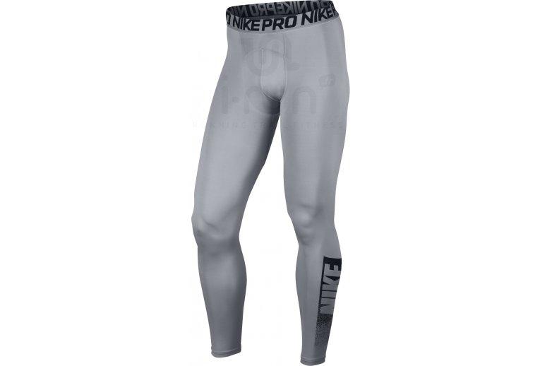 Nike Malla Nike Pro Cool en promoción  cf665a9bb996