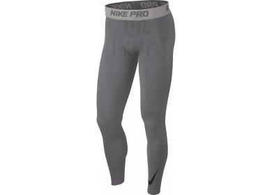 Nike Pro Dri-Fit Therma M