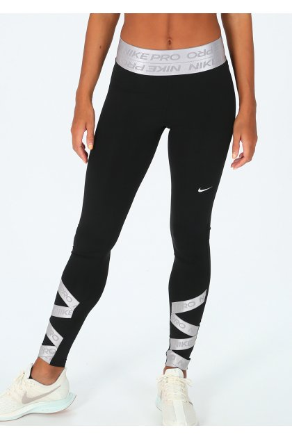 Nike mallas Pro Elastic 7/8