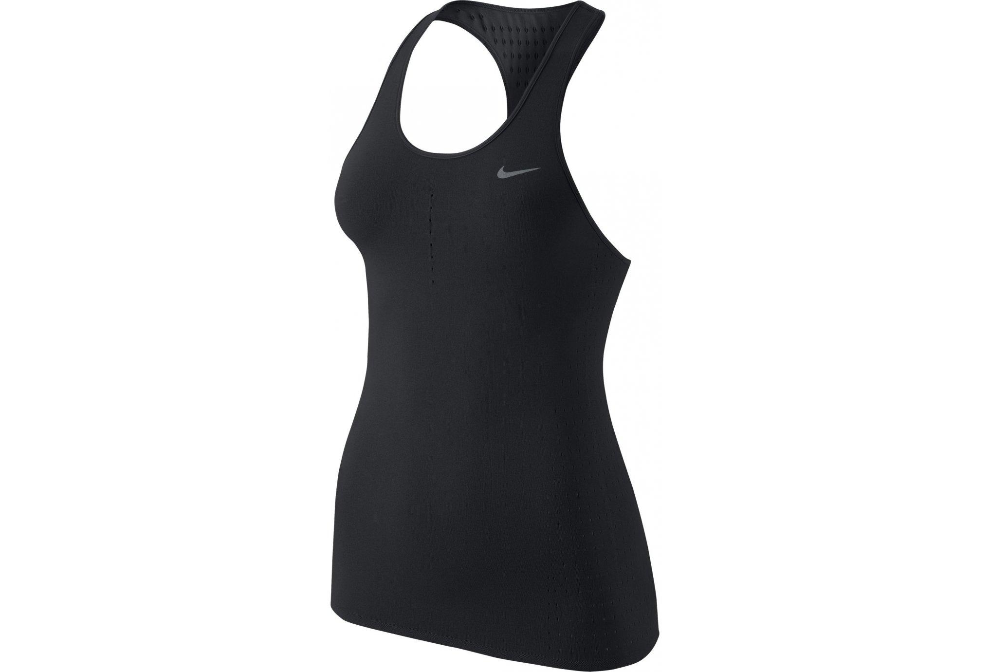Nike Pro Elite Hypercool W Diététique Vêtements femme