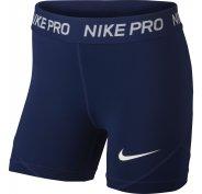 Nike Pro Fille