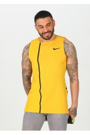 Nike Pro Fitted M