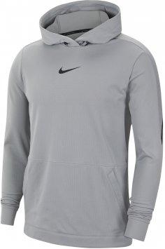 Nike Pro Fleece 2.0 M