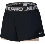 Nike Pro Flex 2 en 1 W