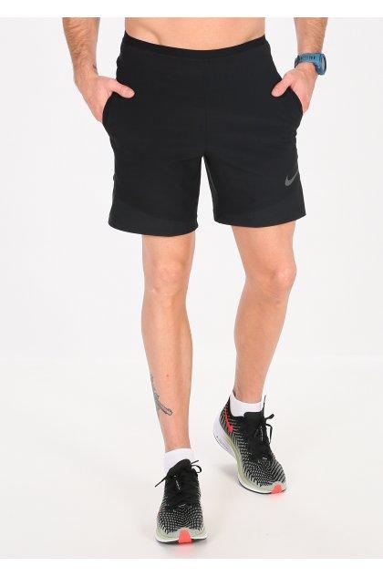 Nike pantal�n corto Pro Flex Rep